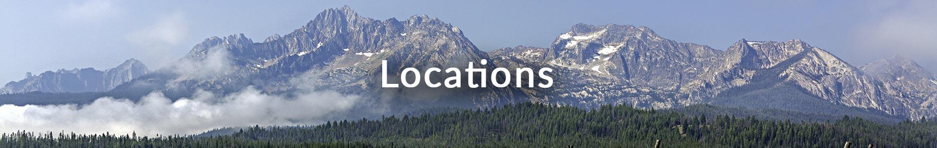 Locations_header_rev2