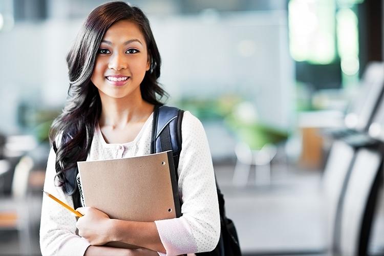 savings plan upromise login college fund college planner