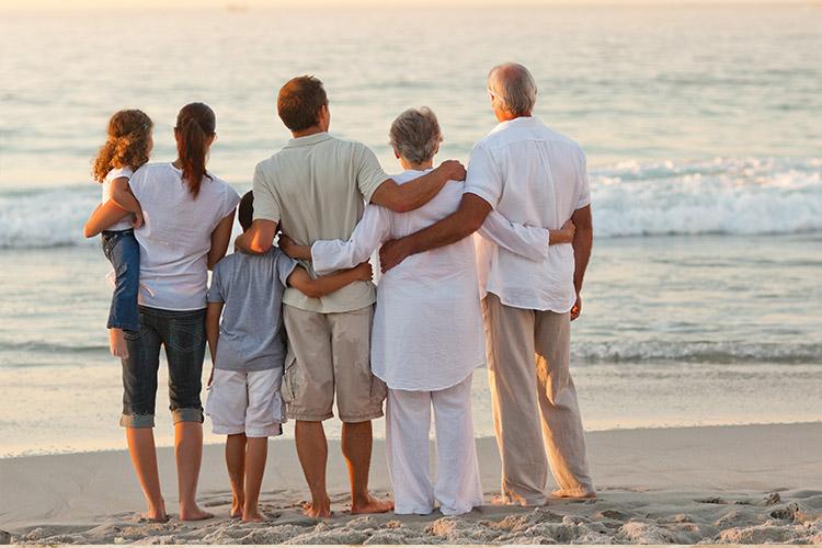 Family_beach1
