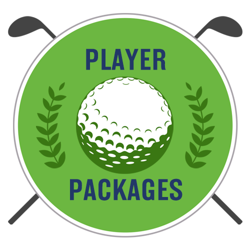 Player Packages