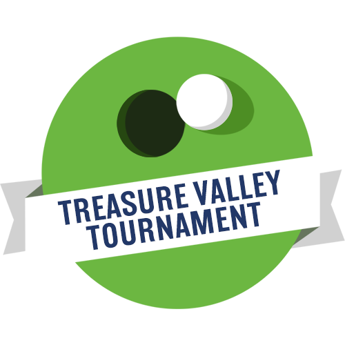 Treasure Valley Tournament
