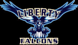 Liberty Falcons