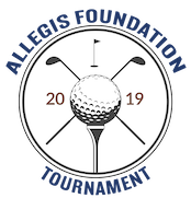 Foundation_Tourney_logo