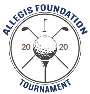 Foundation_Tourney_logo_2020